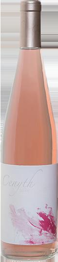 Cenyth Bottleshot