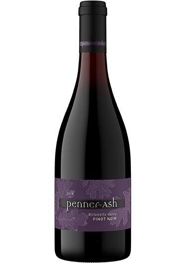Penner-Ash Bottleshot