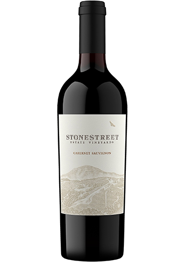 Stonestreet Bottleshot